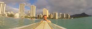 2013.02.05 – Путешествие по Америке: Отдых на Гавайях – Путевые заметки – ALOHA!
