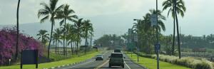 2013.02.08 – Путешествие по Америке: Отдых на Гавайях – Kailua-Kona, Big Island of Hawaii