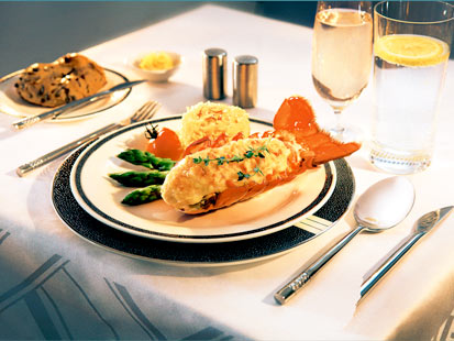 ht_Singapore_Airlines_food_100216_main