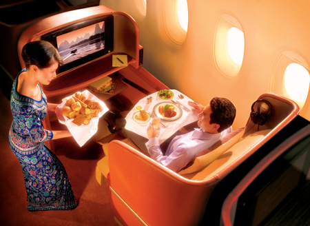 singapore_airlines_first_class