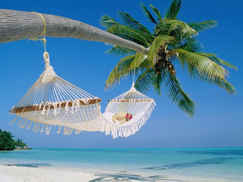 Отдых на Фиджи | Острова Фиджи