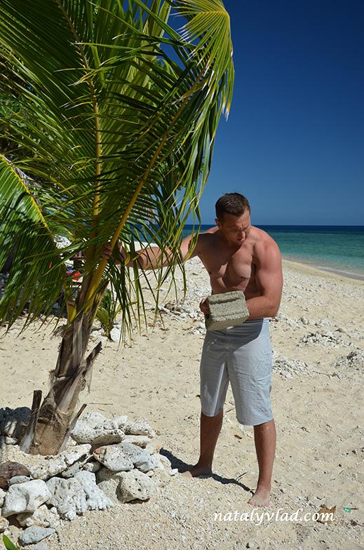 Отдых на Фиджи | Туры на острова Фиджи