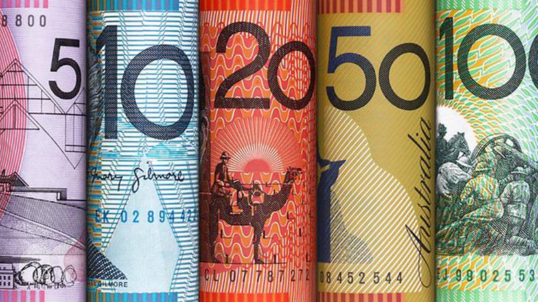 Зарплата в Австралии | Работа в Австралии