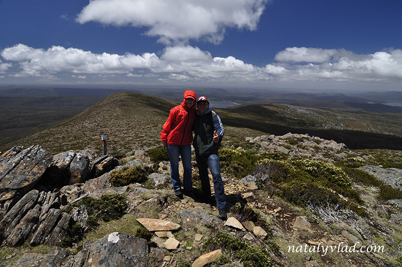 tasmania-photo-mount-rufus-18
