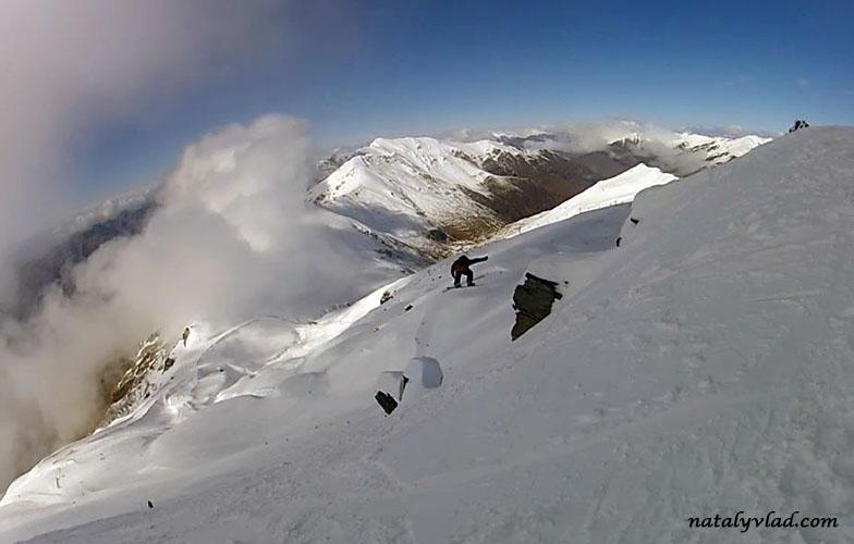 Treble-Cone-Ski01