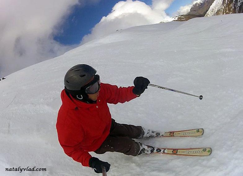Treble-Cone-Ski05
