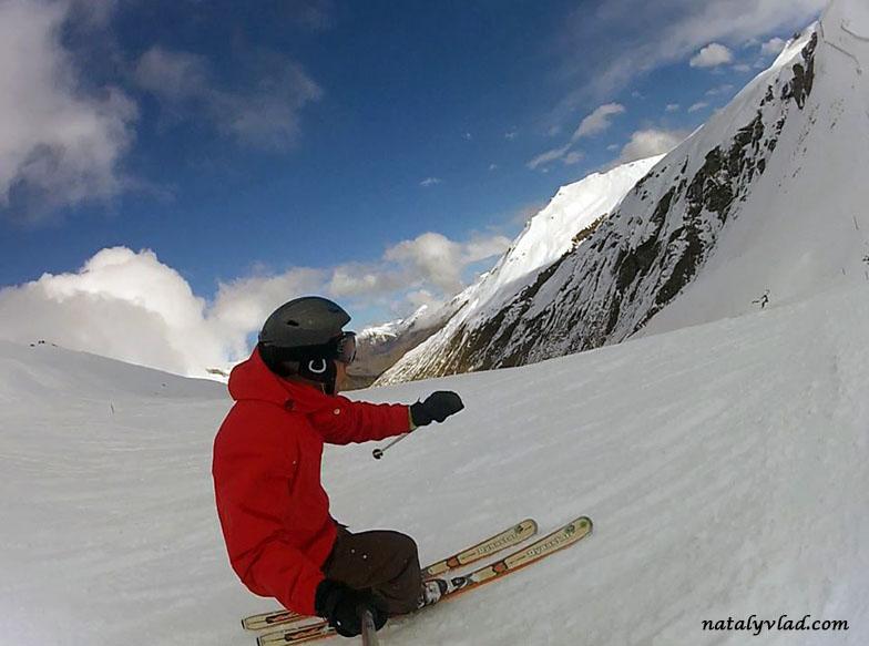 Treble-Cone-Ski07