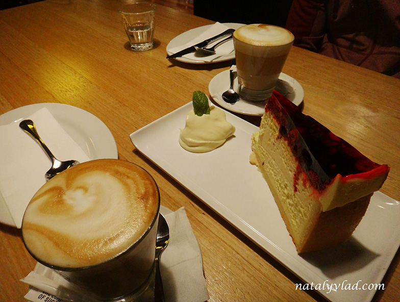 Блог об Австралии | Жизнь в Мельбурне