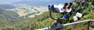 2013.01.04 – Путешествие по Тасмании: Mt Victoria Forest Reserve – Cash's Gorge – Ralphs Falls
