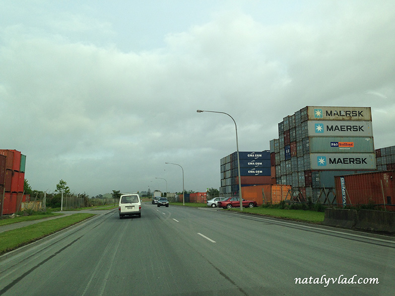 my-one-day-in-new-zealand-photo (18)