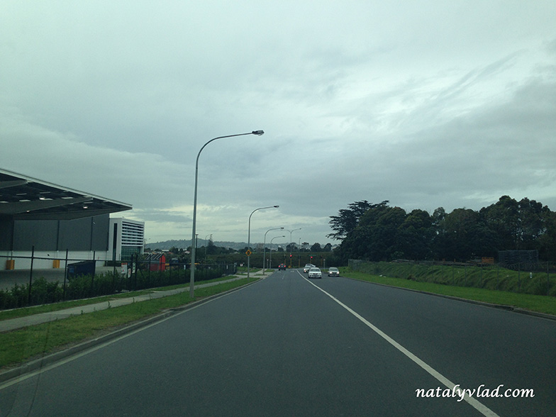my-one-day-in-new-zealand-photo (31)