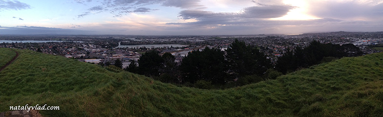 my-one-day-in-new-zealand-photo (41)