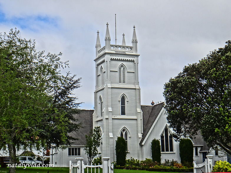 Remuera, Auckland, New Zealand