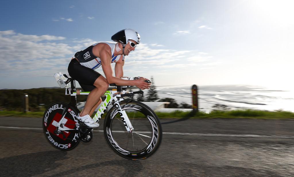 Monty+Frankish+Ironman+Australia+Port+Macquarie+ij3UwRRLJbEx