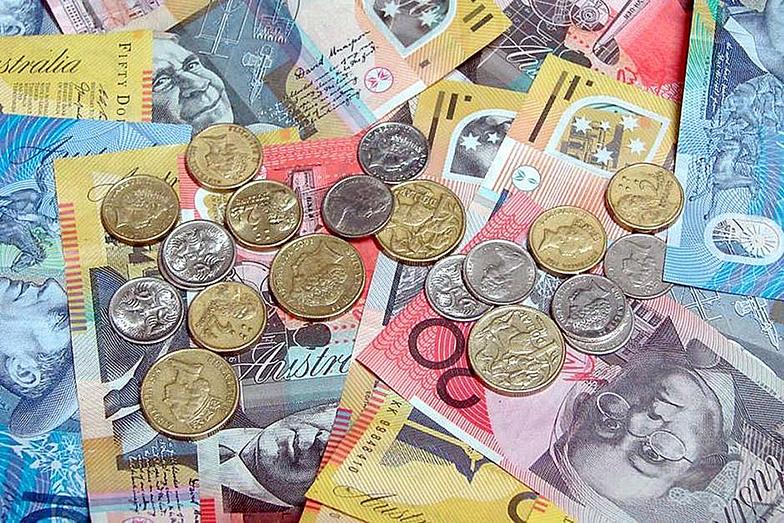 Блог об Австралии | Переезд в Австралию