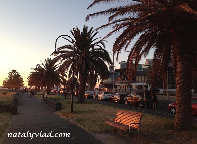 Блог о жизни в Австралии natalyvlad.com