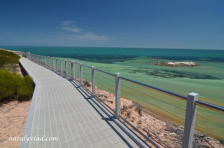 Eagle Bluff Western Australia