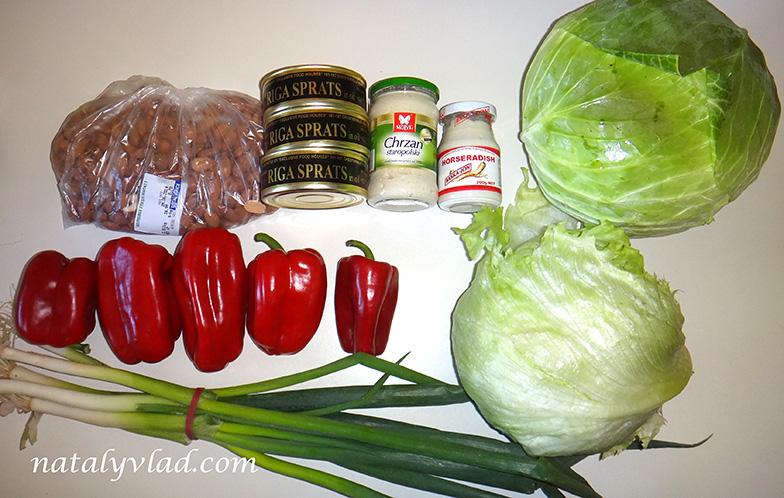Продукты питания в Австралии | Блог Наты и Тёмы
