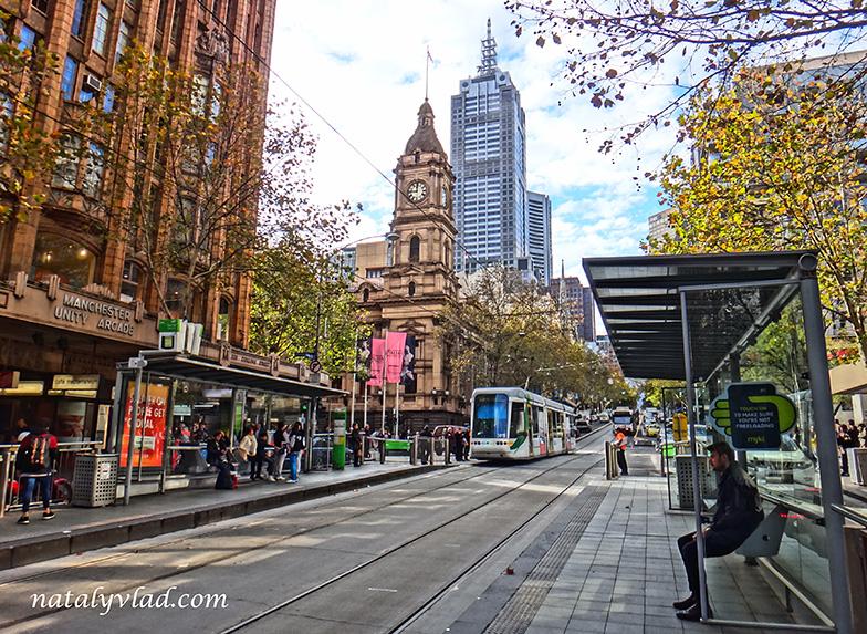 Жизнь в Австралии | Блог Наты и Темы