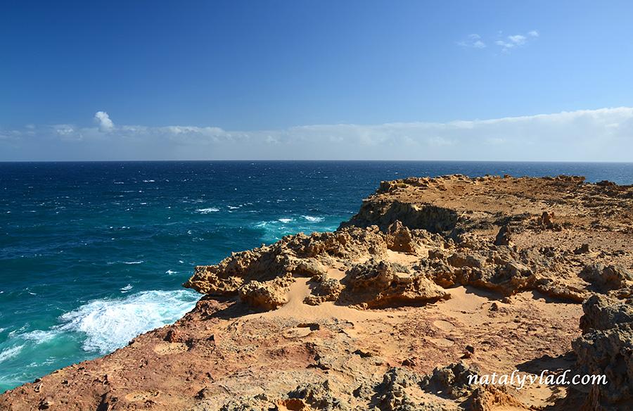 Австралия Природа Фото | Блог Наты и Тёмы