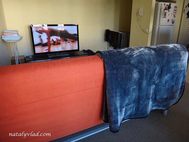 Жизнь в Австралии Блог Жилье Квартира