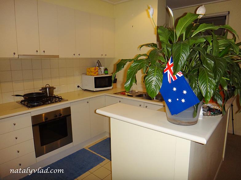 Жизнь русских в Австралии Блог