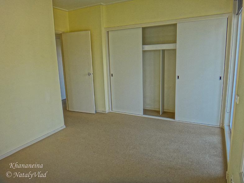 Жилье в Австралии Многоквартирные дома в Порт Мельбурне