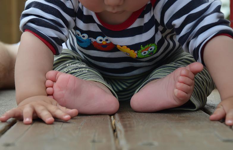 Жизнь в Австралии Блог Дети