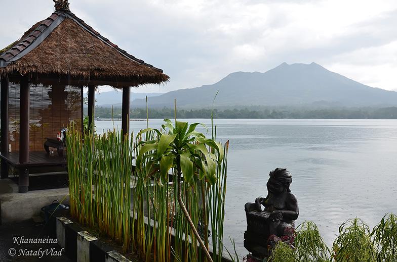 Отдых на Бали Отзывы Кафе и Рестораны с видами