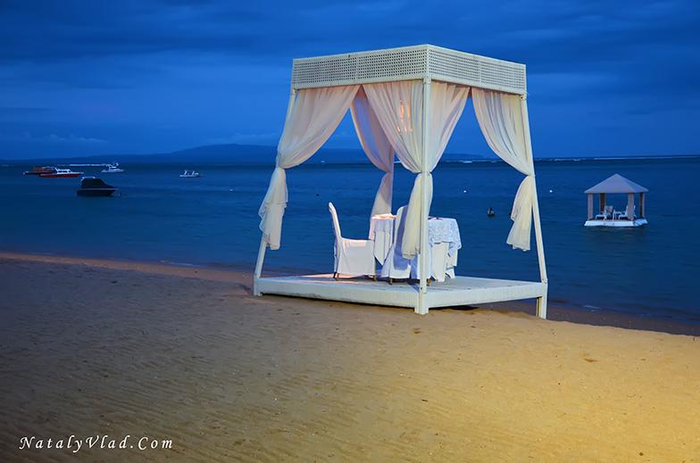 Отдых на Бали отзывы