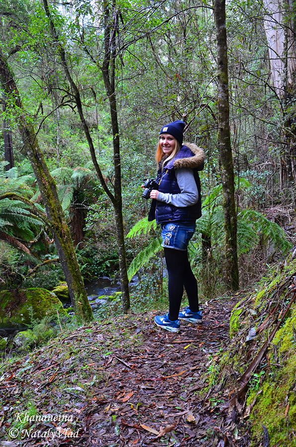 Путешествия по Австралии Блог