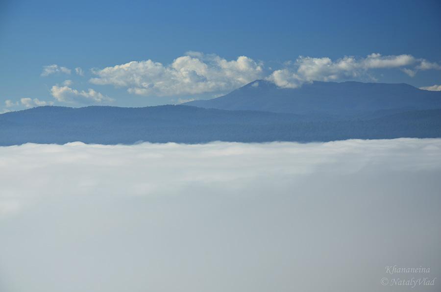 Путешествие по Австралии Тасмания Блог