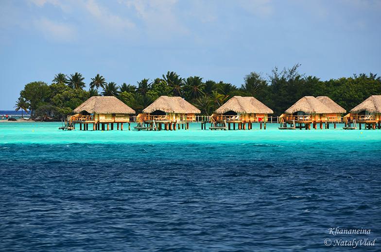 bora-bora-ostrov-puteshestvie-otdih-blog-laguna-bungalo-na-vode-03