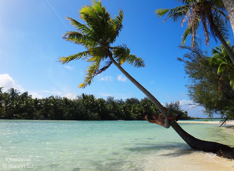 bora-bora-otdih-otzivi-plavanie-s-maskoi-tur-po-ostrovam-na-lodke-palma-01