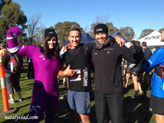 The-Salomon-Trail-Running-Series-Race-2-Yellow-Gum-Park-02