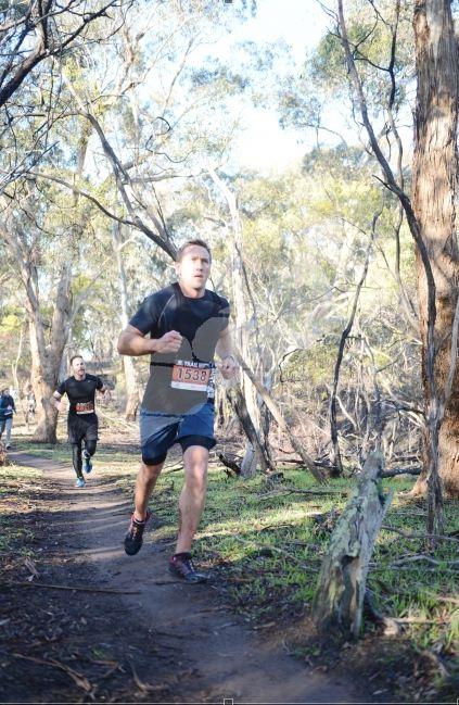 The-Salomon-Trail-Running-Series-Race-2-Yellow-Gum-Park-03