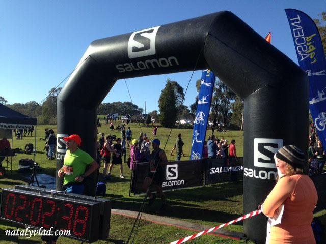 The-Salomon-Trail-Running-Series-Race-2-Yellow-Gum-Park-04