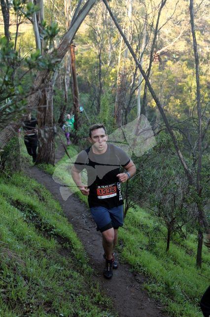 The-Salomon-Trail-Running-Series-Race-2-Yellow-Gum-Park-06