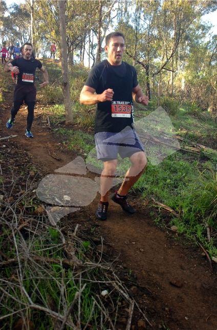 The-Salomon-Trail-Running-Series-Race-2-Yellow-Gum-Park-08
