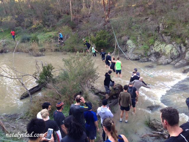 The-Salomon-Trail-Running-Series-Race-2-Yellow-Gum-Park-10