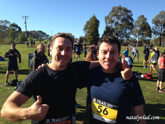 The-Salomon-Trail-Running-Series-Race-2-Yellow-Gum-Park-11
