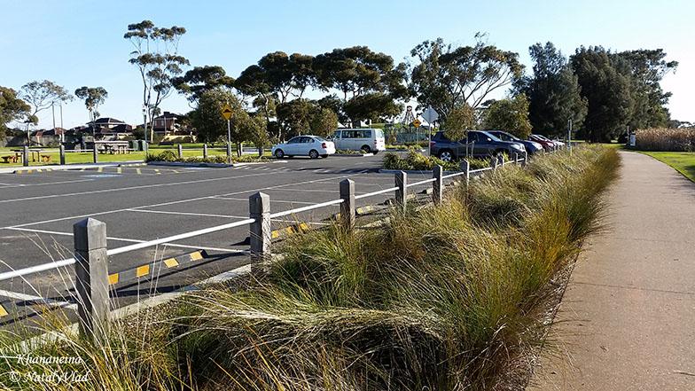 Жизнь в Австралии Мельбурн Блог