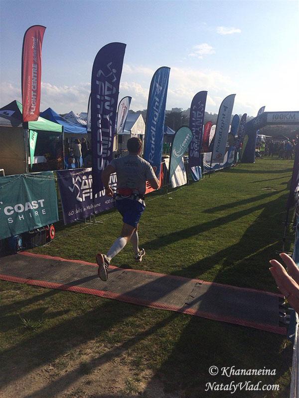 sport-v-avstralii-blog-100km-surf-coast-century-race-2015-04