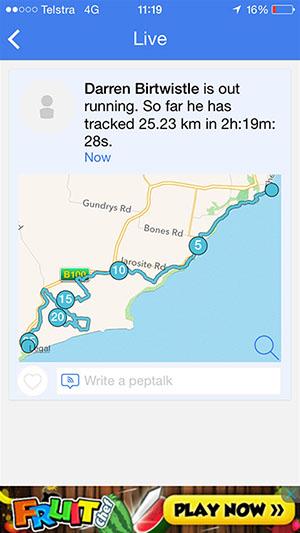 sport-v-avstralii-blog-100km-surf-coast-century-race-2015-07
