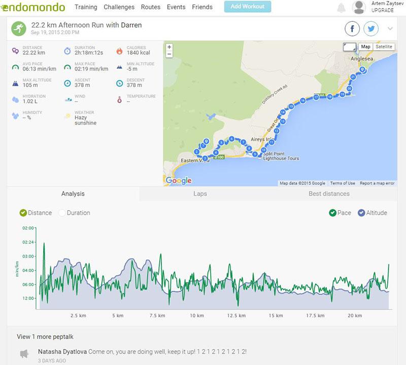 sport-v-avstralii-blog-100km-surf-coast-century-race-2015-14