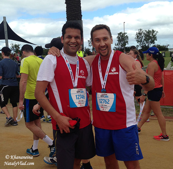 City2Sea-run-Melbourne-2015-7
