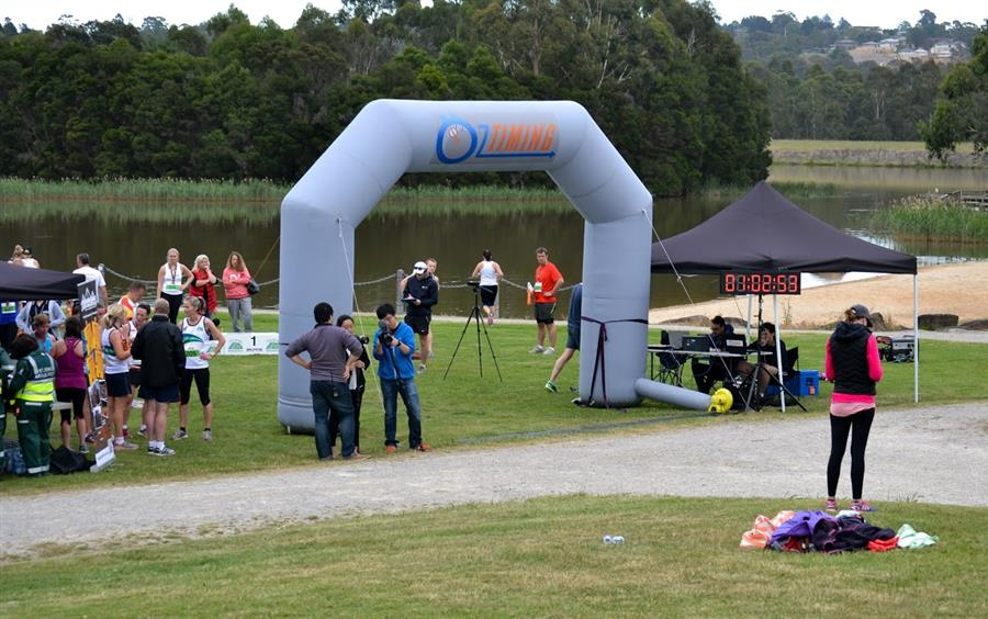 Run-for-the-young-2015-marathon-melbuorne-australia-03