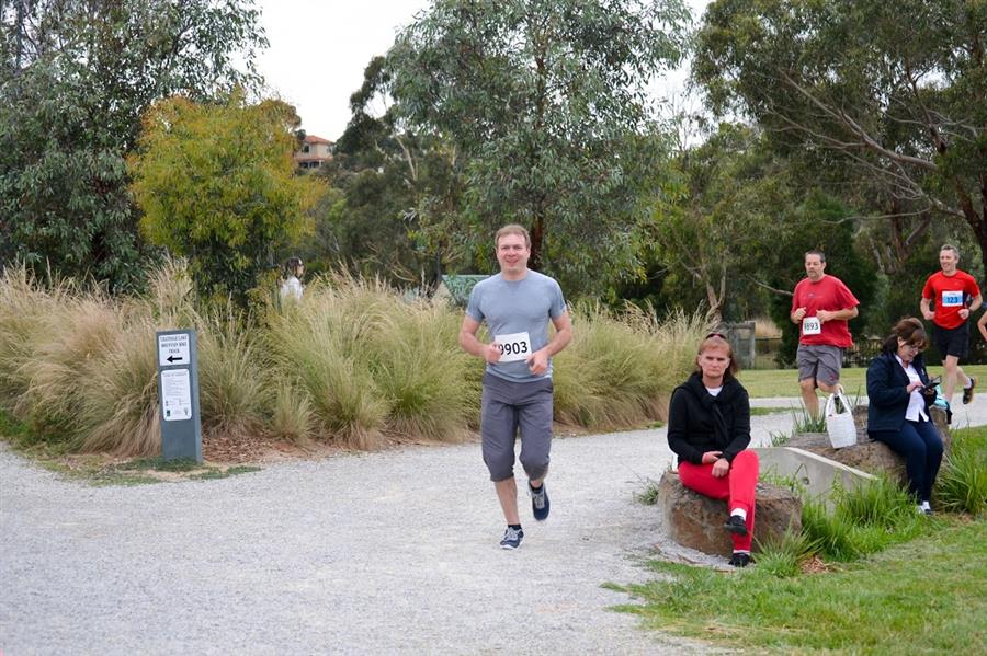 Run-for-the-young-2015-marathon-melbuorne-australia-04