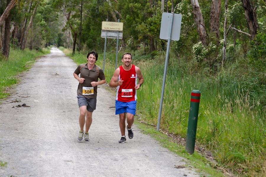 Run-for-the-young-2015-marathon-melbuorne-australia-07