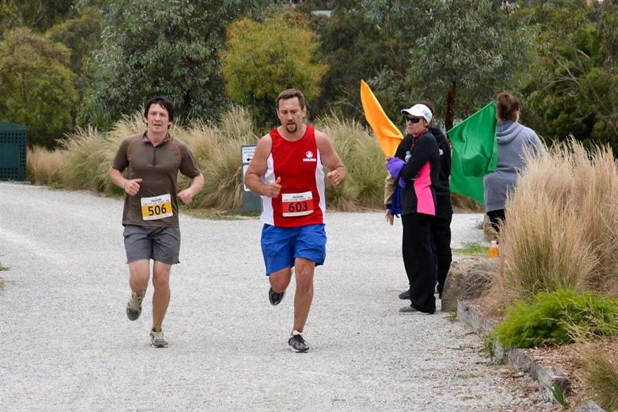 Run-for-the-young-2015-marathon-melbuorne-australia-09